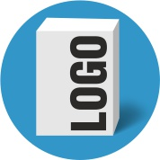 Icon_Logo_Set